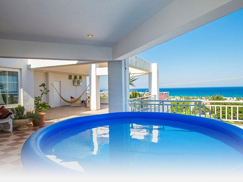 Apartment-in-Rhodes
