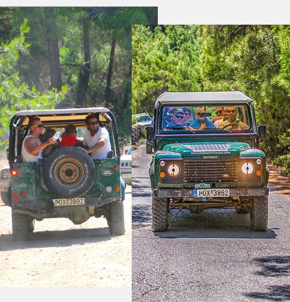 jeep-safari-photo-new