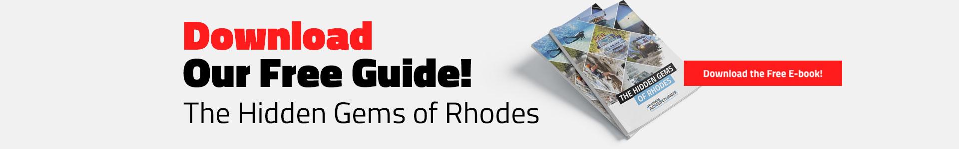 rhodesadventures-banner