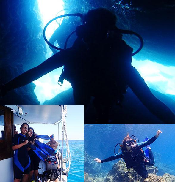 rhodesadventures-vip-scubadive